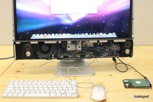 16-boot-test-avec-disque-dur-externe-imac-a1225