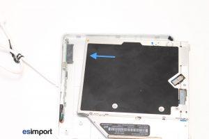 17-installation-lecteur-optique-dans-boitier