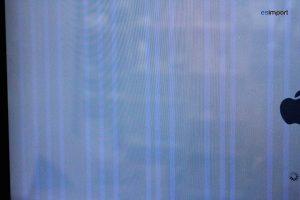 2-striures-ecran-de-demarrage-imac-a1225