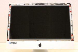 4 LCD IMAC FIN 2009