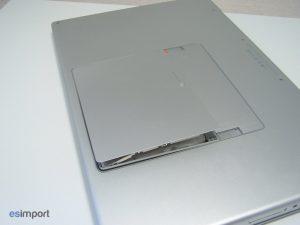 batterie-gonflee-macbook-1024x768