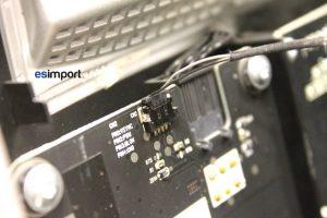 deconnecter-cable-vsync-imac-27-a1312-mi-2011