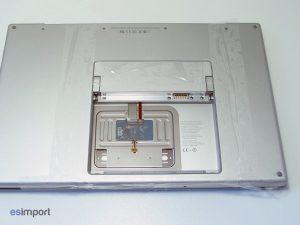 proteger-la-coque-du-macbook-1024x768