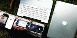 recyclage-materiel-apple-macbook-iphone-1024x512