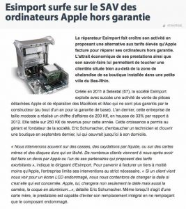 article-distributique