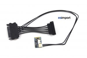 cable-sonde-temperature-imac-215-annee-2011-et-plus-1