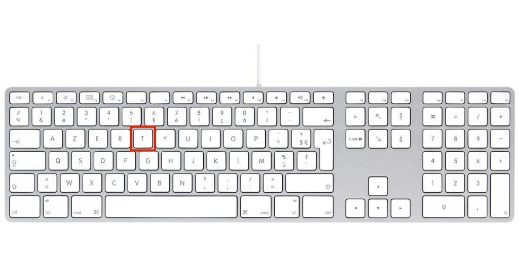 clavier-imac-mode-target